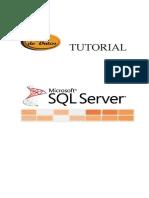Manual SQL Server Ya
