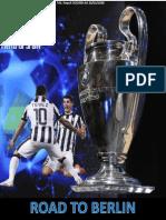 Fatto Di Sport 116