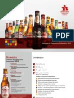 Informe Desarrollo Sostenible