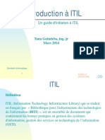 introduction  itil.pdf