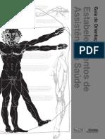 GUIA EAS SP2006.pdf