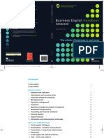 BE-Handbook.pdf