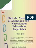 28 Plan Acnees