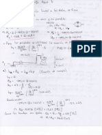 Pauta Ayudantia 3 - Hidraulica Teorica