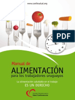 Chscv Manual Alimentacion Trabajo