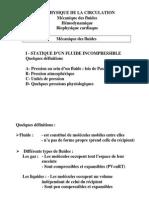 biophysique2an-mecanique_fluides