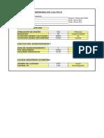 SOD-0022C-HID-MC-001-A (Volumen Reserva) (Copia en Conflicto de Miguel Medina 2014-09-27)