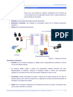 Capitulo 002 - Controladores Logicos - Clube Da Eletronica