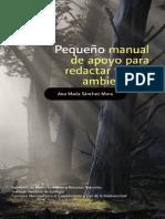 Redacion TextOS AmbientalES