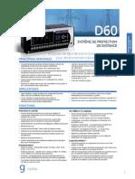 D60_fr