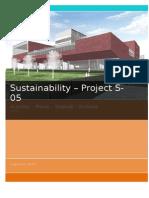 pdf project s-05 portfolio