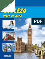 118125085-engleza.pdf