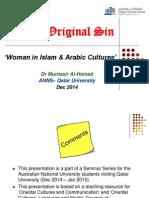 Women_in_Arabic__Muslim_Culture_v1.4_dec2014-libre.pdf