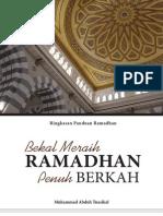 panduan-praktis-ramadhan
