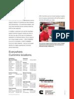 ISXe5-brochure.pdf