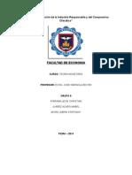 Friedman Nueva Formulacion-español