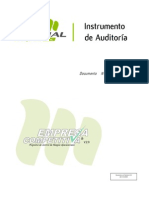 Audit Emp Comp Mutual
