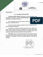5 objeta liquidacion.do.pdf
