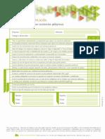 LV14sustamciaspeligrosas.pdf