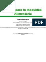 130909 Pss Cl Af Cb Fv v4 0-2 Protected Es