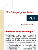 Clase-4-sociologia-general.ppt