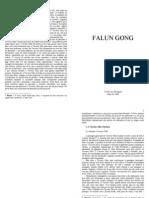 Falun Gong _português-Livro_16
