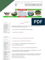 Правила чтения.pdf
