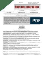 Adm 20140909