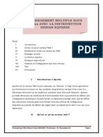 HEBERGEMENT MULTIPLE SOUS DEBIAN SQUEEZE.pdf