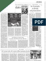 Italy Today Il Quotidiano della Calabria