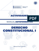 Manual Derecho Constitucional_actividades