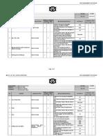 03 - Risk Assessment_Geotechnical Survey_ERI
