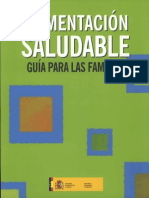 AlimentacionSaludable.pdf