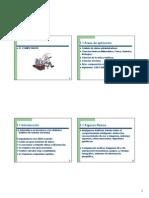 GestionPC.pdf