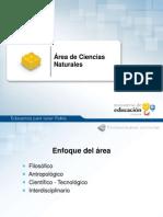 PresentacionCCNNQuito