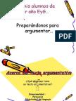 Acerca+del+texto+argumentativo.ppt