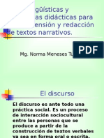 Bases_lin...ppt