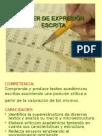 estructura_textual.ppt