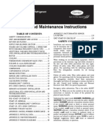 Service and Maintenance Instructions 48HC.pdf