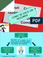 myslide.es_-como-se-hace-un-resumen-como-se-hace-un-resumen.ppt