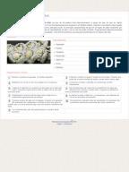 inserto acido urico biosystem berenjena y acido urico lista de alimentos ricos en acido folico