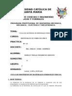 Informe N° 12.docx