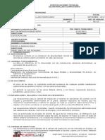 Especificacion Violeta Fredes