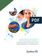 Guide pratique gestion ressources humaines.pdf