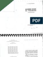 Bochenski-LOS METODOS ACTUALES DEL PENSAMIENTO.pdf