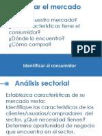 Práctico Concepto_producto 2015