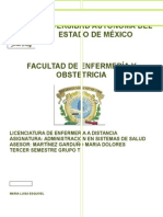 Marialuisaesquivel Act 11 Plandesarrolloestadomexico