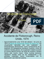 008_Incidente de Flixborough