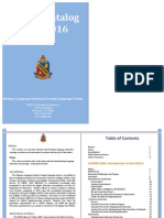 DLIFLC-Catalog-2015-2016.pdf
