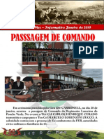 14 RC Mec Informativo Jan 15